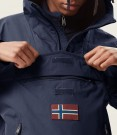 NAPAPIJRI Rainforest Jacket Summer Pocket thumbnail