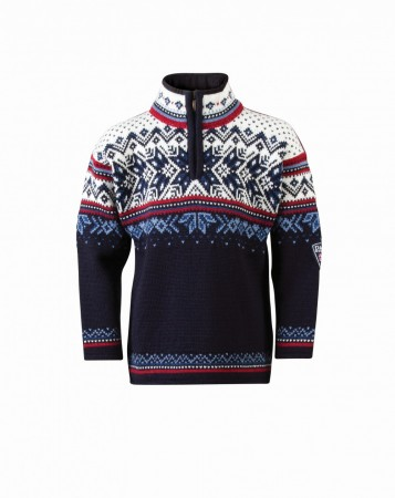 VAIL KIDS - Sweater