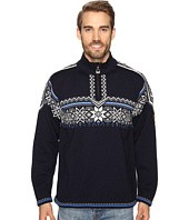 Dale of Norway-Holmenkollen - Unisex Sweater