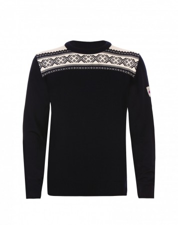 Dale of Norway-Hemsedal - Masculine Sweater