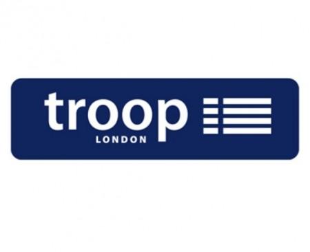 TROOP LONDON