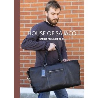 HOUSE OF SAJACO