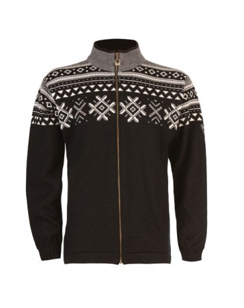 Dale of Norway - Dovre - Unisex Cardigan