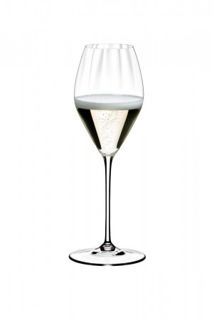 RIEDEL PERFORMANCE - CHAMPAGNE - 2 STK.