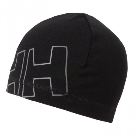 HELLY HANSEN HH WARM BEANIE BLACK