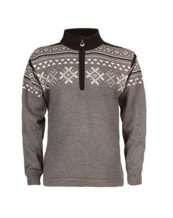 Dale of Norway - Dovre - Unisex Sweater