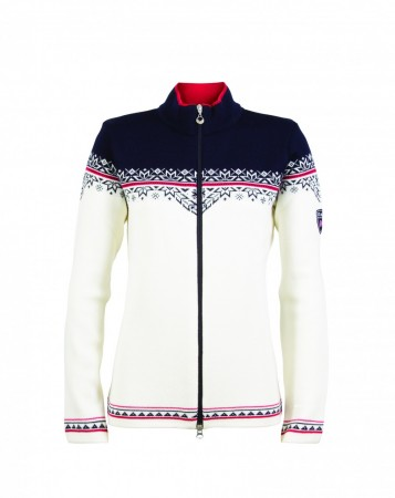 Dale of Norway-NORDLYS - Feminine Jacket