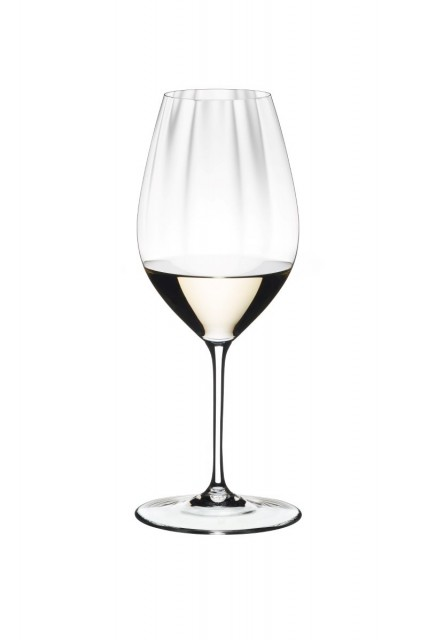 RIEDEL PERFORMANCE - RIESLING