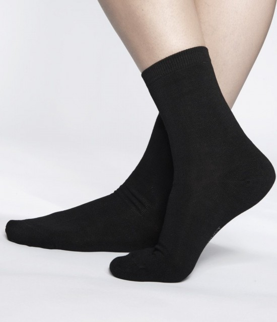 THE PRODUCT - Socks 2 - (36-40) - Image
