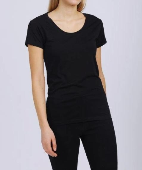 THE PRODUCT - Women´s T-Shirt - Image