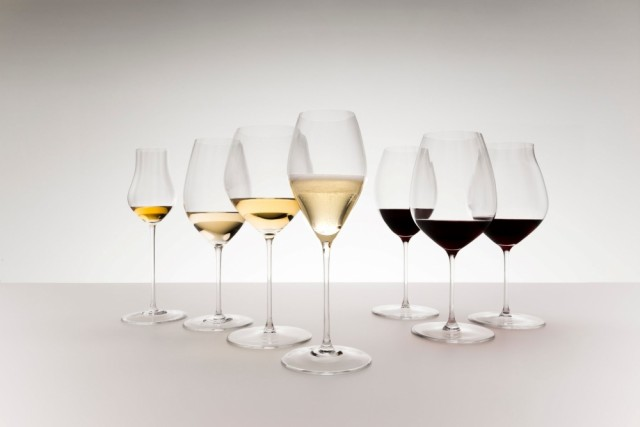 RIEDEL PERFORMANCE - RIESLING - IMAGE