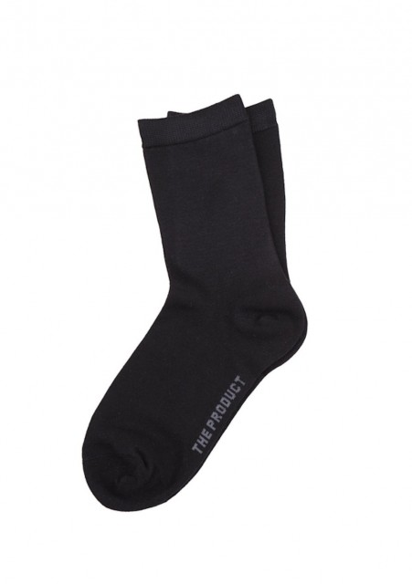 THE PRODUCT - Socks 2 - (36-40) - Black