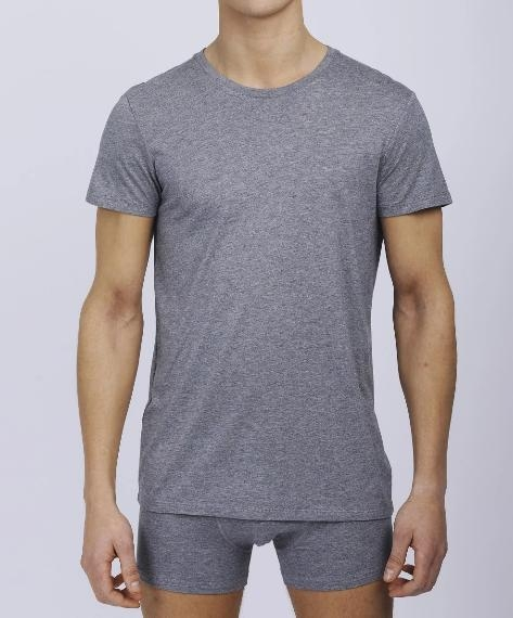 THE PRODUCT - Men´s - T Shirt - Front